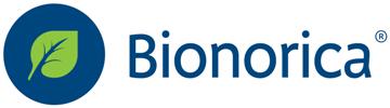 Copy of Logo_Bionorica_2016