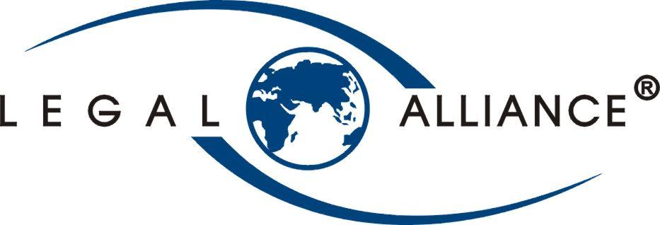 Копия логотип_en