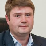 Volodymyr_IGNATOV-GM_Ukraine