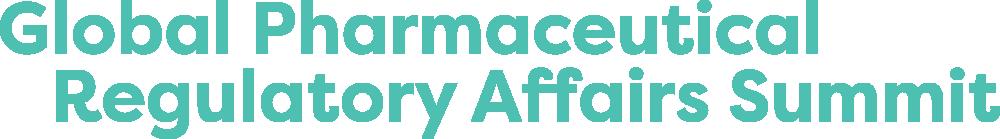 https://lifesciences.knect365.com/global-pharma-regulatory-affairs