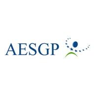 AESGP