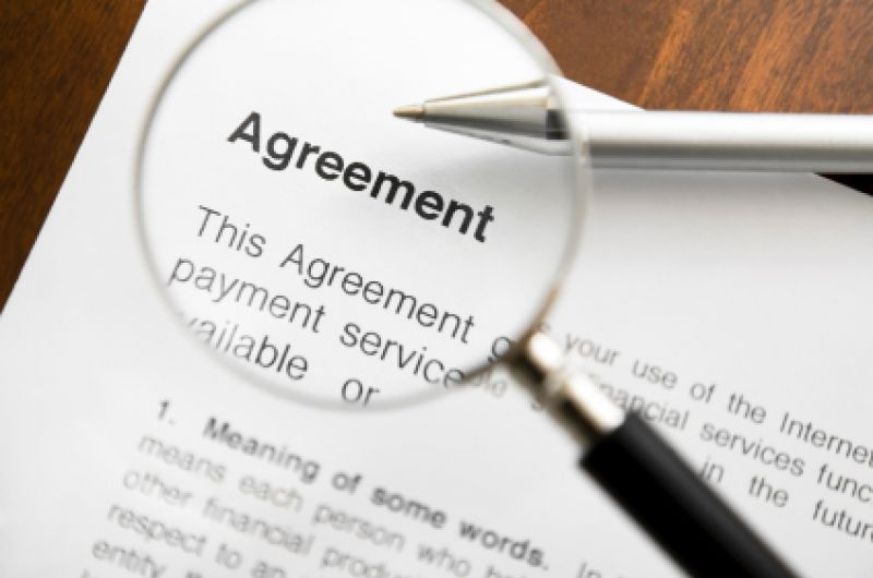 Wine_Distribution_Agreement