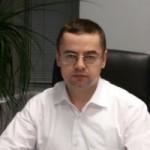 Stanislav_Kornev_photo